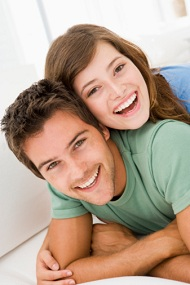 Invisalign Braces Albuquerque