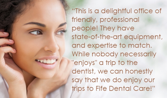 img_riorancho-dentistry-services