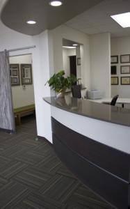 Fife Dental Care Rio Rancho NM