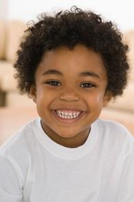 children's dentistry Rio Rancho