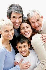 Rio Rancho family's dentistry